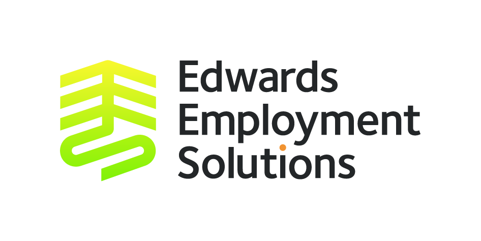 Edwards Employment Solutions Ltd